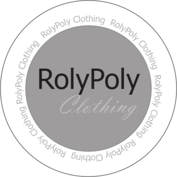 ROLY T-Shirt Uomo-Donna Marilyn Monroe